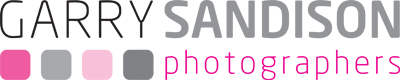Garry Sandison Photographers